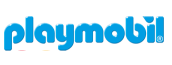 Playmobil Promo Codes & Coupons