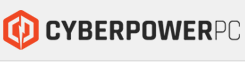 Cyberpower UK Coupons