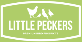Little Peckerss Promo Codes & Coupons