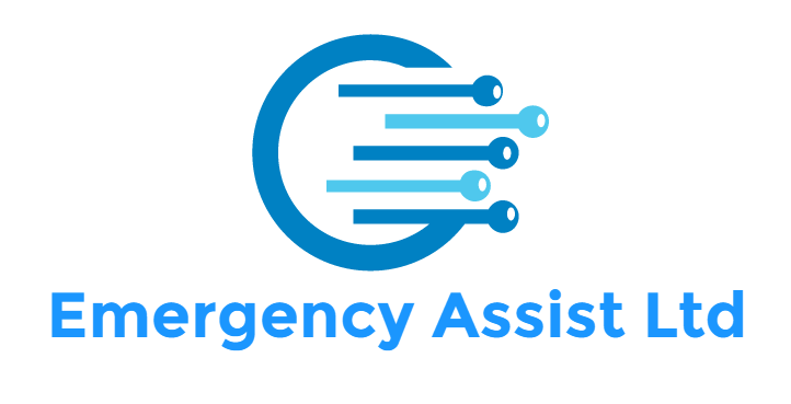 Emergency Assist Promo Codes & Coupons