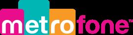 Metrofone Promo Codes & Coupons