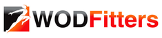 WODFitters Promo Codes & Deals