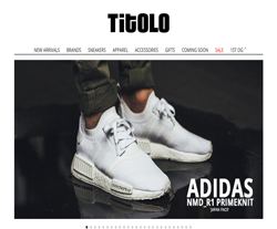 Titolo.ch Promo Codes & Coupons
