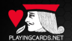 Playingcards.net Promo Code