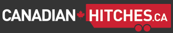 Canadian Hitches Promo Codes & Coupons