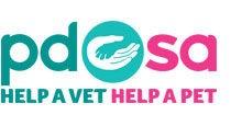 PDSAs Promo Codes & Coupons
