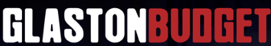 Glastonbudget Promo Codes & Coupons