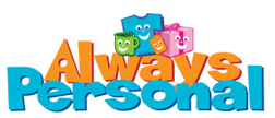 Always Personals Promo Codes & Coupons