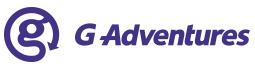 Gap Adventures UK Promo Codes & Coupons