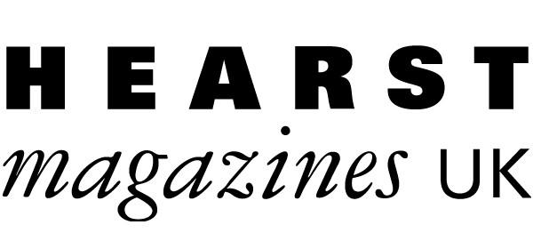 Hearst Magazines UK Promo Codes & Coupons