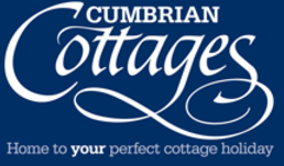 Cumbrian Cottages Promo Codes & Coupons