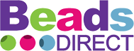 Beads Directs Promo Codes & Coupons