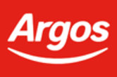 Argos Ireland Promo Codes & Coupons