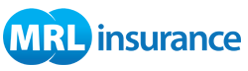 MRL Insurances Promo Codes & Coupons