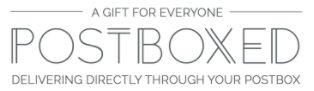 Postboxed Promo Codes & Coupons