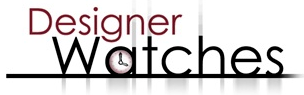 Designer Watchess Promo Codes & Coupons