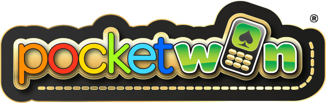 PocketWin Coupons