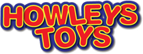 Howleys Toyss Promo Codes & Coupons