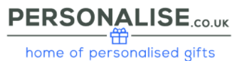 Personalises Promo Codes & Coupons