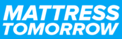 Mattress Tomorrows Promo Codes & Coupons