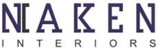 Naken Interiors Promo Codes & Coupons