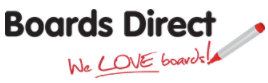 Boards Direct Promo Codes & Coupons