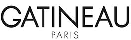 Gatineau Paris Coupons