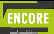 Encore PC Promo Codes & Coupons
