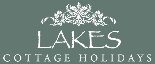 Lakes Cottage Holiday Promo Codes & Coupons