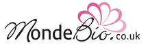 MondeBio Promo Codes & Coupons