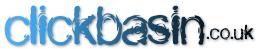 Clickbasin Promo Codes & Coupons