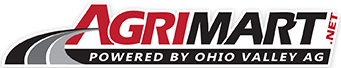 Agrimart Promo Codes & Coupons