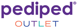 pediped Outlet Promo Codes & Deals