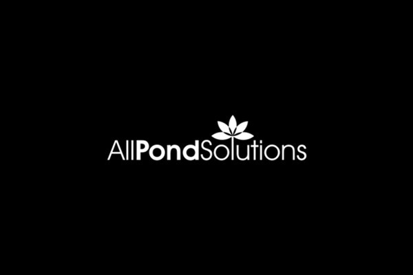All Pond Solutions Coupons