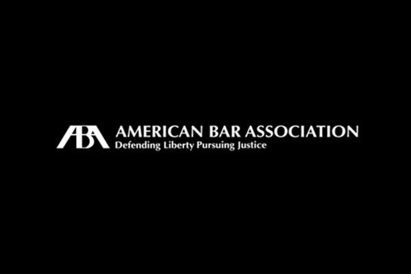 American Bar Association Promo Codes & Coupons