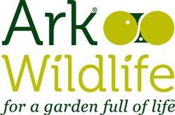 Ark Wildlife Promo Codes & Coupons