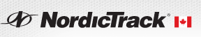 NordicTrack Canada Promo Codes & Coupons