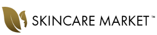 Skincare Market