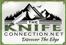 The Knife Connection Coupons