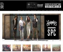 SPC Card Promo Codes & Coupons
