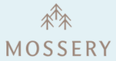Mossery Promo Codes & Coupons