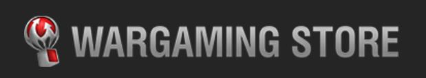 Wargaming Stores Promo Codes & Coupons