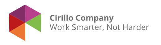 Cirillo Company Promo Codes & Coupons