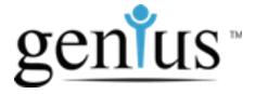 Genius Pipe Promo Codes & Deals
