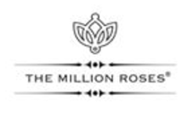 The Million Roses Promo Codes & Coupons