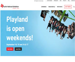 PNE Promo Codes & Coupons