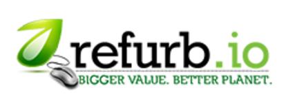 Refurb.io Promo Codes & Coupons