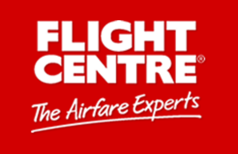 Flight Centre Promo Codes & Coupons