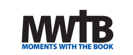 MWTB Promo Codes & Coupons