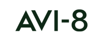 Avi-8 Coupons